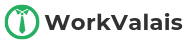 WorkValais