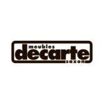 Meubles Descartes SA