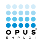 OPUS Emploi SA