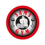 SAMS GYM Susten GmbH