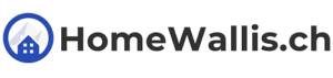 HomeWallis Plattform Immobilien Wallis